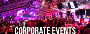 -Corporate-Events