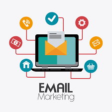 email_marketing_SMART_Event_Marketing