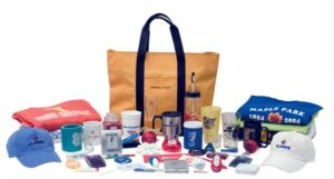 materiale-promotionale-353