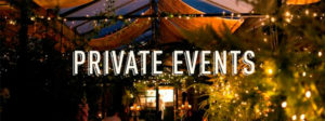 private events smart event marketing
