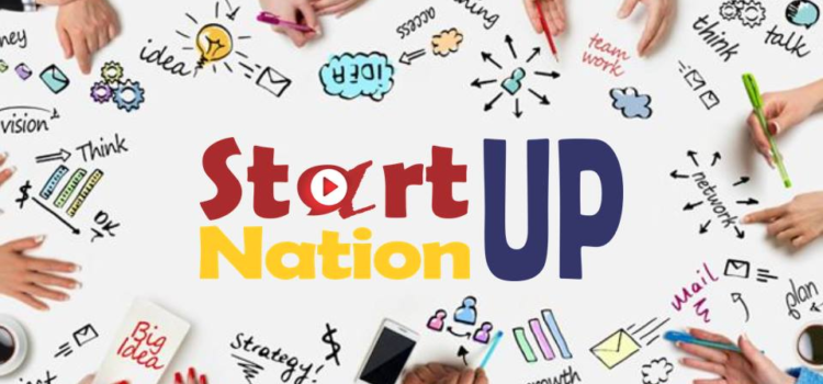 "SMART Event Marketing lansează pachetul cu servicii incluse ""Start-Up Nation, the SMART way"""